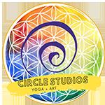Circle Studios Logo