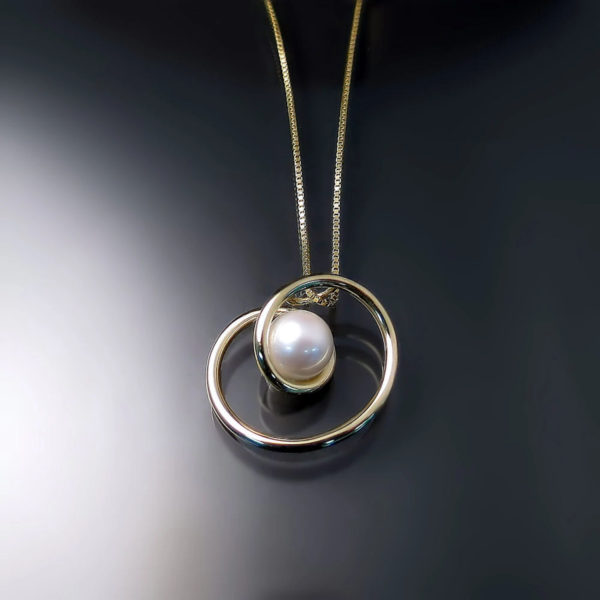 unique and modern jewellery Hamilton Toronto Ontario