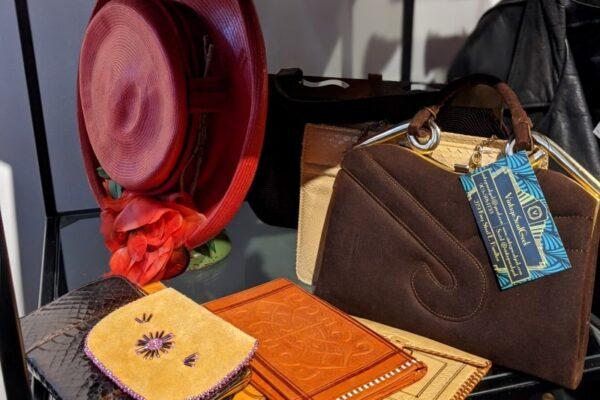 Products at VintageSoulGeek