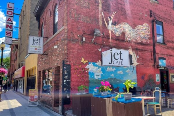Jet Cafe_Patio