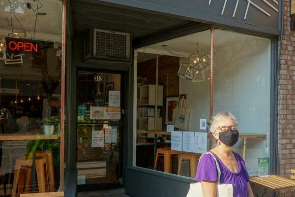 Shop The Village_Cafe Oranje