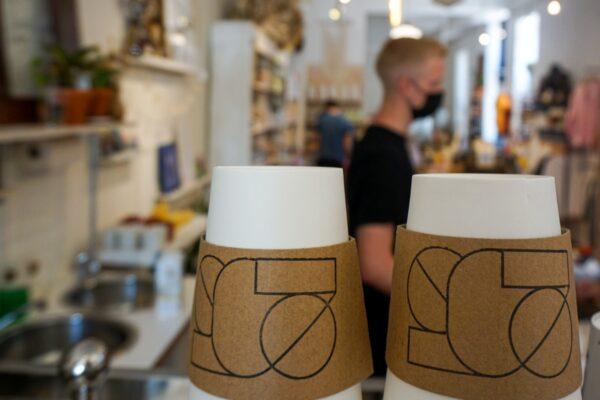 Shop The Village_Studio 205
